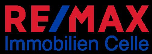 RE/MAX Immobilien Celle
